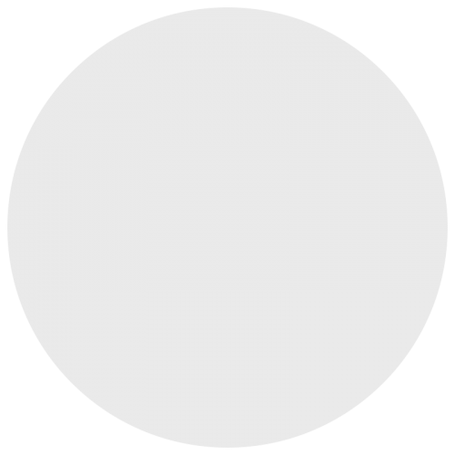circle-grey