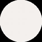 Slider Decorative Shape 3